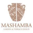 Foto de perfil de Mashamba Design