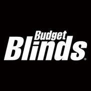 Budget Blinds - Madison East's photo
