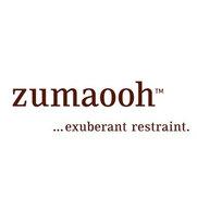 Zumaooh's photo