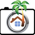 Palm Real Estate Photography's profile photo