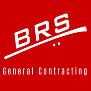 BRS General Contracting's photo