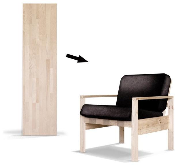 mit gutem gewissen kaufen vier soziale designprojekte im kurzportrait. Black Bedroom Furniture Sets. Home Design Ideas