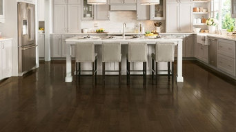 Armstrong Prime Harvest Plank Flooring - NJ New Jersey, NYC New York City