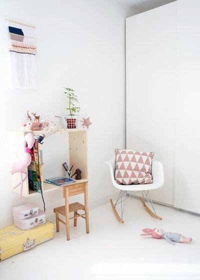 By DECOuvrir Design Et Nouvelle Bossa