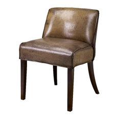 Eichholtz Barnes Dining Chair
