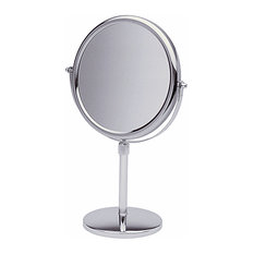 Most Popular Makeup Mirrors For 2018 Houzz