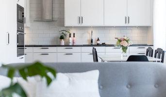 I migliori 15 interior designer a torshälla svezia houzz