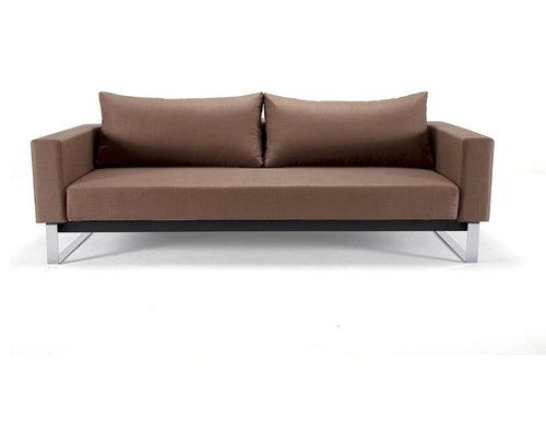Sofa Beds / Sleeper Sofas