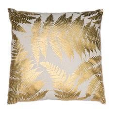 Fern Scatter Cushion