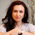 Фото профиля: Дизайн студия Марины Поклонцевой