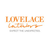 Lovelace Interiors's photo