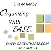 Foto de Organizing With Ease