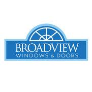 Broadview Windows's photo