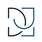 Darlene Janeiro Design Group Inc.'s photo