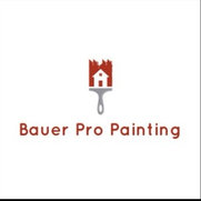 Bauer Pro Painting's photo