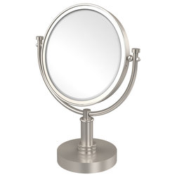 Traditional Makeup Mirrors by Avondale Decor, LLC