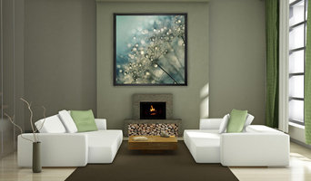 Home Art Design