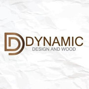 Dynamic Design and Wood's photo