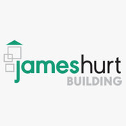 James Hurt Building & Construction Pty Ltd's photo