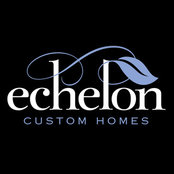 Foto de Echelon Custom Homes