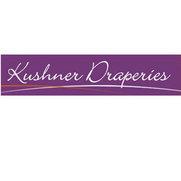 Kushner Draperies's photo