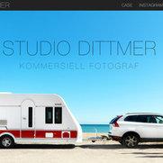 Studio Dittmers foto