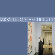 Harry Elson Architect PC's photo