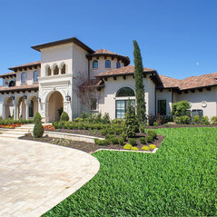 Grand Home Designs - Building Designers and Drafters - Reviews ...