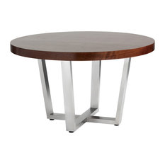Estero Round Dining Table, 51.5""