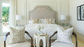 Headboard Bed Gallery