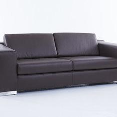 - SIENNA - Sofas