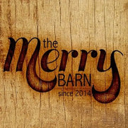 The Merry Barn's photo
