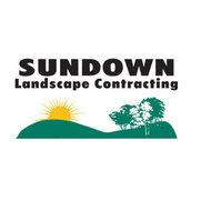 Foto de Sundown Landscape Contr