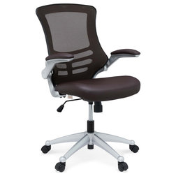 Office Chairs by SIMPLE RELAX INC.