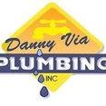 Danny Via Plumbing Inc's profile photo