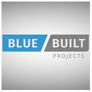 BlueBuilt Projects's photo