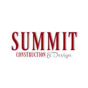 Foto de Summit Construction & Design