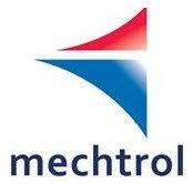 Mechtrol's photo