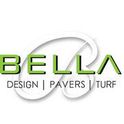 Bella Design Pavers & Turf's photo
