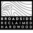 Broadside Reclaimed Hardwoods's profile photo