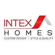 Intex Homes's photo