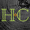 Heartwood Design's profile photo