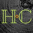 Heartwood Design's profile photo