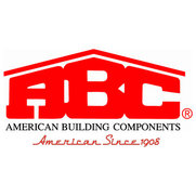 Hire American Building Components Abc Nicholasville Ky Us 40356 Houzz