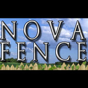 Nova Fence's photo
