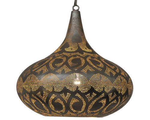 morrocan style lighting. interesting style modern moroccan style lighting  ceiling throughout morrocan t
