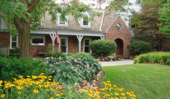 Private residence- Lake Forest