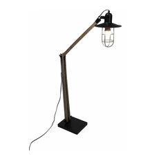 Conroe Floor Lamp