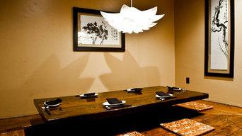 Sora Asian Dining