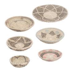 Elmina Basket